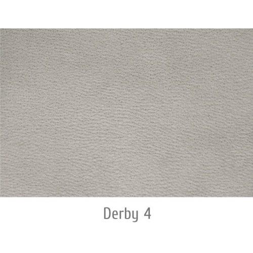 Derby 4 szövet