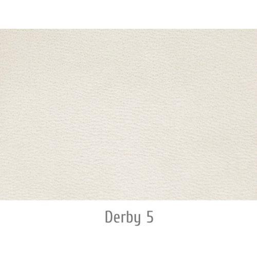 Derby 5 szövet