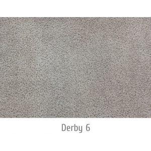 Derby 6 szövet