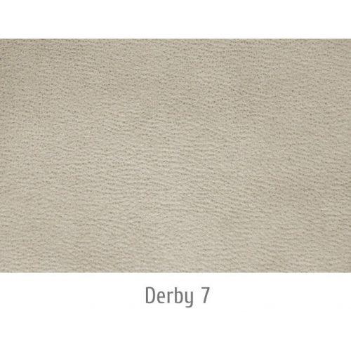 Derby 7 szövet