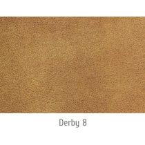 Derby 8 szövet