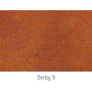 Derby 9 szövet