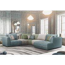 Dielo kanapé, ülőgarnitúra: kanape-shop.hu