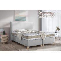 Dino kárpitozott ágy