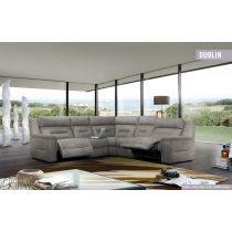 Dublin kanapé, ülőgarnitúra: kanape-shop.hu