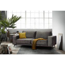 Erikson kanapé, ülőgarnitúra: kanape-shop.hu