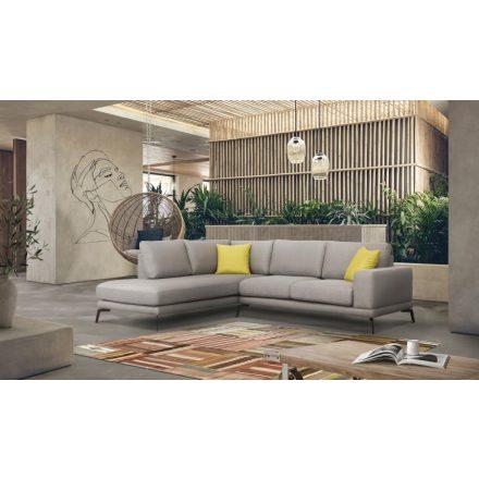 Eston kanapé, ülőgarnitúra: kanape-shop.hu