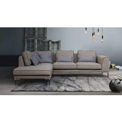 Etna kanapé, ülőgarnitúra: kanape-shop.hu