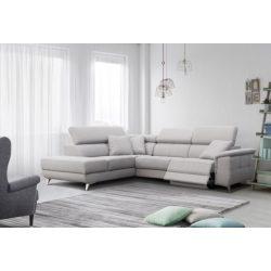 Fabien ülőgarnitúra: kanape-shop.hu