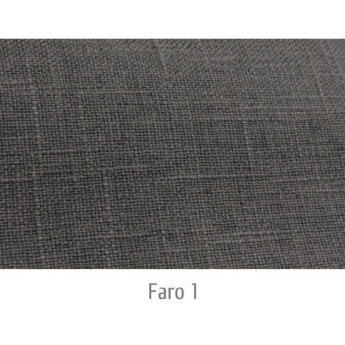 Faro 1 szövet
