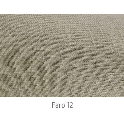 Faro 12  szövet