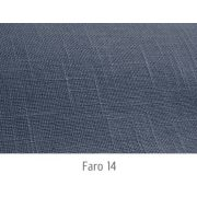 Faro 14  szövet