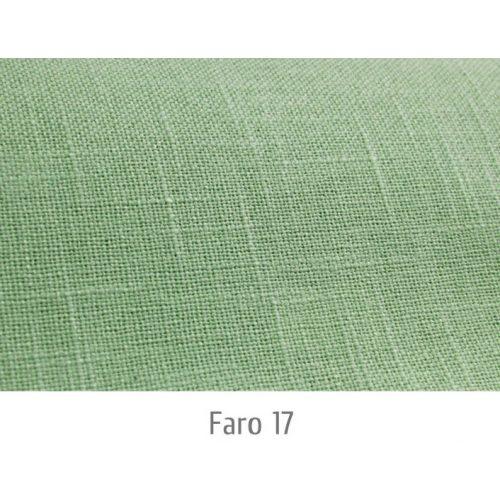 Faro 17  szövet