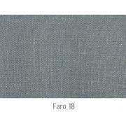 Faro 18  szövet