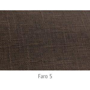 Faro 5  szövet