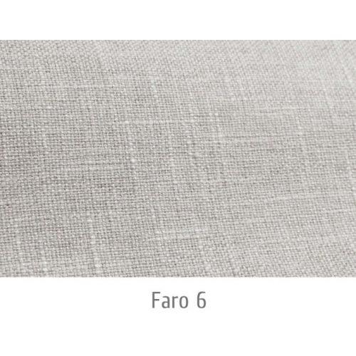 Faro 6  szövet