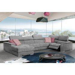 Flexoo kanapé, ülőgarnitúra: kanape-shop.hu