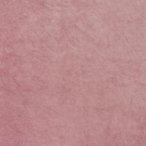 Glam velvet 21 - light pink