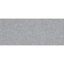Grande 81 Easy Clean szövet