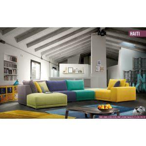 Haiti kanapé, ülőgarnitúra: kanape-shop.hu