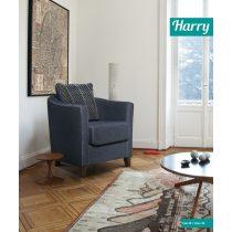 Harry fotel - kanape-shop.hu