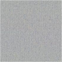 AquaClean Haruka szövet: kanape-shop.hu
