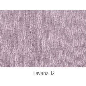 Havana 12 szövet
