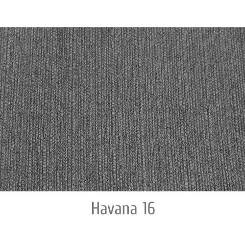 Havana 16 szövet