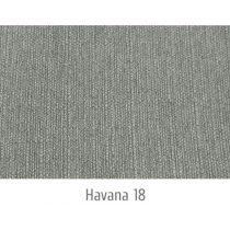 Havana 18 szövet