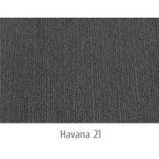Havana 21 szövet