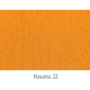 Havana 22 szövet