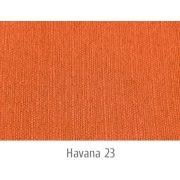 Havana 23 szövet
