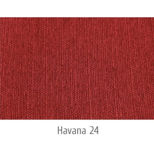 Havana 24 szövet