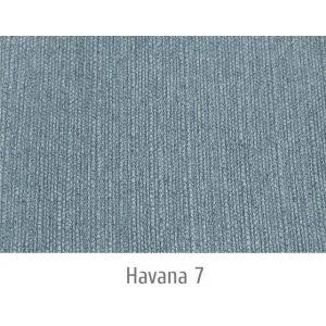 Havana 7 szövet