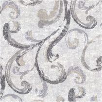 AquaClean Hidra szövet: kanape-shop.hu