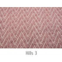 Hills szövet: kanape-shop.hu
