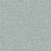AquaClean Imperial szövet: kanape-shop.hu