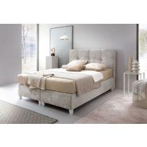Isabel boxspring ágy