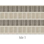 Isle szövet: kanape-shop.hu