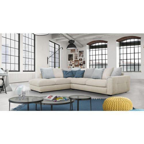 Jackson kanapé, ülőgarnitúra: kanape-shop.hu