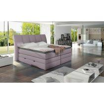 Korfu boxspring ágy