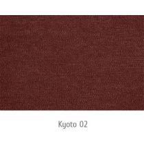 Kyoto 02 szövet