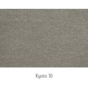 Kyoto 10 szövet