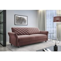 Arona kanapé