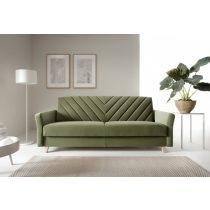 LS Arona kanapé