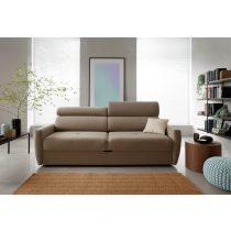 LS Borneo kanapé