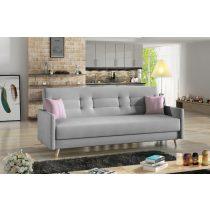 LS Elegance kanapé