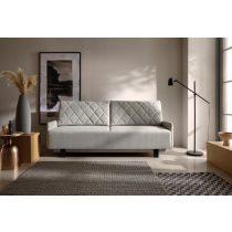 LS Ikaria kanapé