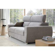 LS Matteo kanapé