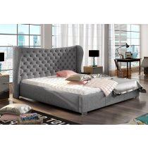 Lancaster kárpitozott ágy